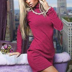 Dresses p 42