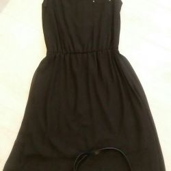 Dress made in Germany in excellent condition.