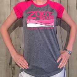 Zoot Running T-shirt