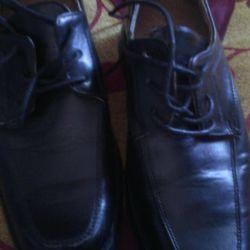 31 size shoes
