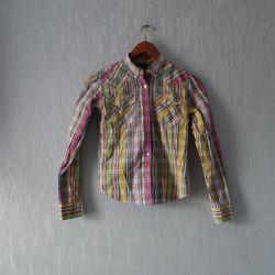 XL shirt