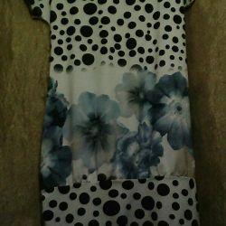 Narin elbise