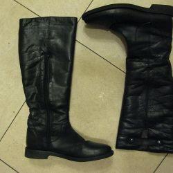 Boots GO ERGO Portugal r. 37
