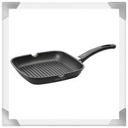 Rondell pan gratar 28x28cm