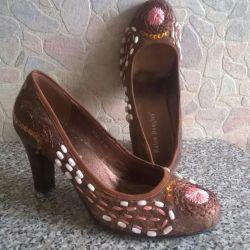 Pantofi pentru femei Halen Dougles