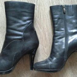 Winter boots Carnaby