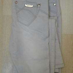 Jeans Turkey