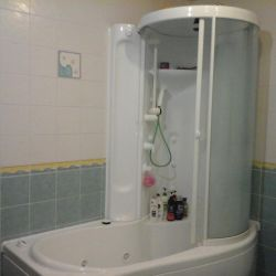 Квартира, 3 комнаты, 118 м²