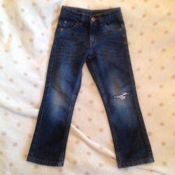 Futurino jeans