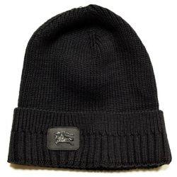 Burberry şapka