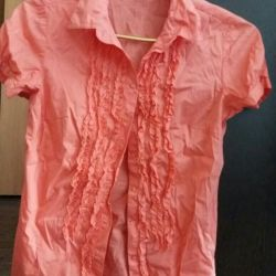 Blouse insity p44