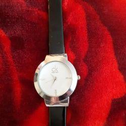 ceasuri pentru femei CK