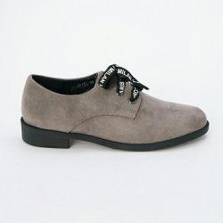Oxford Bellucci Ayakkabı