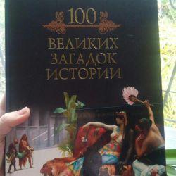 100 BÜYÜK TARİHÇE TARİHİ