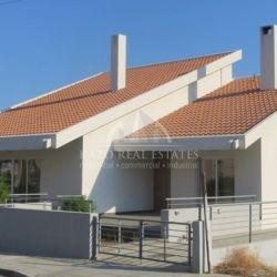 Casă Detașată în Mesa Geitonia Limassol
