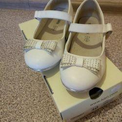 Shoes r.30