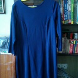 Платье р.42(S)