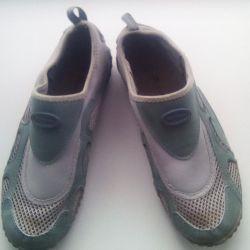Spor ayakkabı p39