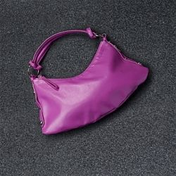 Bag Royal Orchid