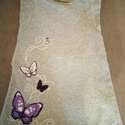 Φορέματα 98-104 Σάρα