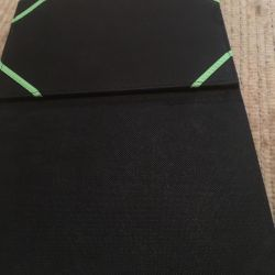 Cover for tablet size 10