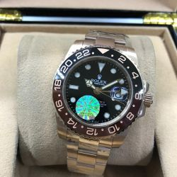 Men's watch Rolex (Swiss movement)