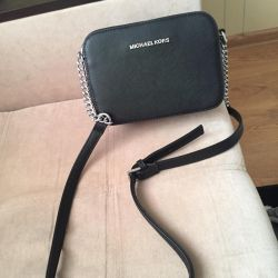 Bag condition new
