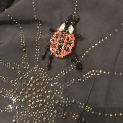 Rochie modernă la modă