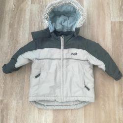 Ceket Sonbahar 80