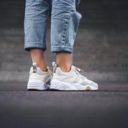 ? Puma Women's Sneakers