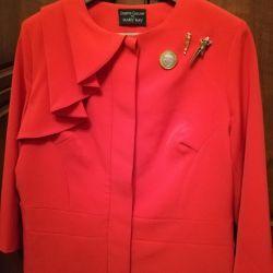 Mary Kay Jacket