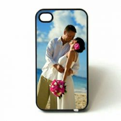 PHOTO printing on smartphone case