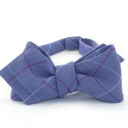 Bow Tie, Samovyaz.