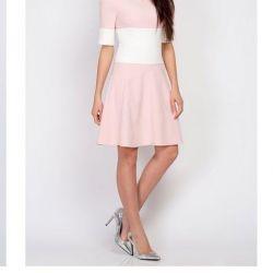 New Summer Dress 44 r