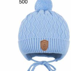 Hat for children