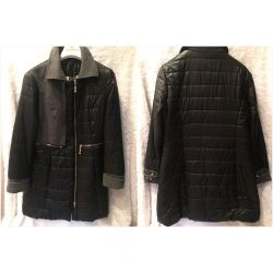 Coat 48 (50)