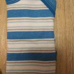 Yeni bluz, 74r