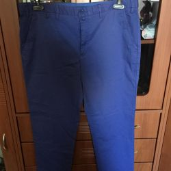 summer spain pants new