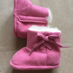 uggs baby mothercare