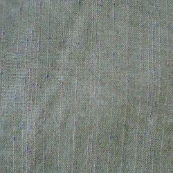 fabric wool
