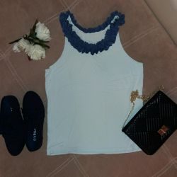 Sell top