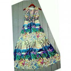 New dress D & G