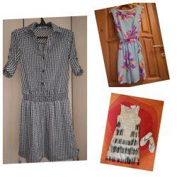 Dresses 42-44