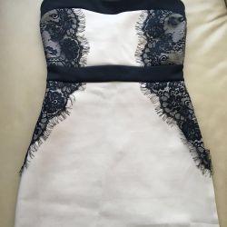 Dress new inciti