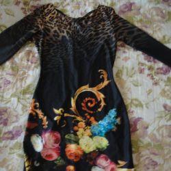 женская одежда 42 размер