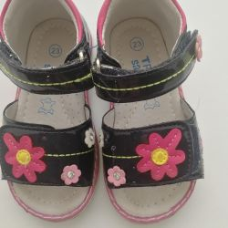 Sandals 23р.
