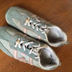 Αθλητικά παπούτσια FOOTI