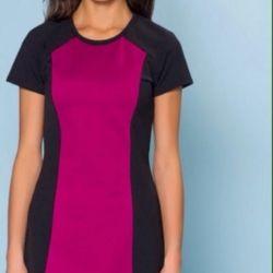 Трикотажне плаття нове
