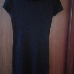 Φορέστε νέο μαύρο κομψό