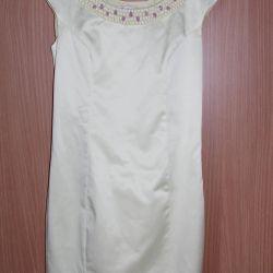 Elbise (yükseklik 146-152)